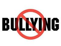 Bullying: A Hard Blow for Latin America