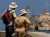 Cuba Acknowledges Role of Foreign Investment in Tourism