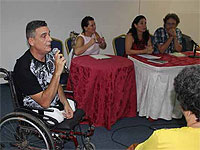 The project Tejiendo Hilos, that combines weaving and science with a social goal, recently concluded its first phase with good results, Cuban and foreign experts said.