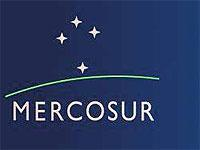 Mercosur: A Body For True Economic Integration