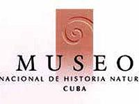 U.S. and Cuban Natural History Museums Form Closer Ties