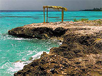 Around the world there are many who take advantage of their holidays and weekend recreation time to go diving. Cuba is no stranger to this pastime and there is increasing interest and options for tourists in the activity.