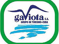 Positioning Havana among the prime urban tourist destinations in the Caribbean is one of the aims of the tourist group Gaviota, an institution founded 27 years ago, leader of the hotel industry in Cuba with some 24,000 rooms in use.