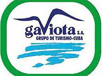 Gaviota Flies High Over Havana