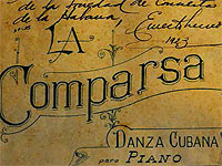 If we measured the importance of a person's work by its durability throughout the years, 120 years of anniversaries of the extraordinary Cuban pianist and composer Ernesto Lecuona are more than enough to reaffirm the stamp he left.