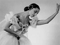 The Gran Teatro de La Habana (Grand Theater of Havana, GTH), the oldest active coliseum in Latin America, has officially added the name of the prestigious Cuban dancer Alicia Alonso to its name, as agreed by the Council of State of the Republic of Cuba to honor the work of the talented Prima Ballerina Assoluta.