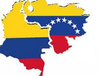 Venezuela Works for Better Border Relations with Colombia