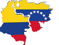 Faced with growing threats to the country's national security and economic stability, Venezuela initiated actions in August 2015 to interrupt paramilitary gang activity, narcotrafficking and the smuggling of goods into Colombia from its territory.