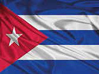Cuba and Argentina have begun a new phase of cooperation with the signing of various agreements in the fields of agriculture, livestock and rural development, with trade, business and technical contracts also contributing to further expand bilateral collaboration.