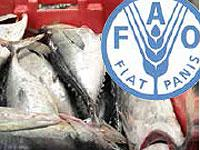 FAO Supports Aquaculture Development