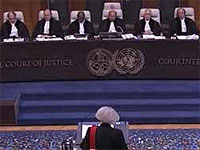 Bolivia won the first round at the International Court of Justice (ICJ) in The Hague, but this is just the start of a battle with neither a victory nor an end in sight, partly because there are many with robust opinions on which side is right.