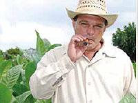 The Tobacco Route to Cuban Cigar Bliss