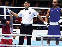 Ten years after having won the World Boxing Championships by country for the last time, Cuba ecovered her crown at the Doha-2015 tournament with four gold medals, two silvers and one bronze.
