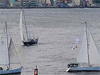 Sixty Thousand Yachts Per Year Could Visit Cuba