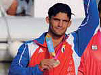 Some 300 Cuban Athletes Qualify for Pan Am Games