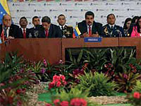 Considered by most to defy belief, president Barack Obama´s decision to declare that Venezuela is an unusual and extraordinary threat to U.S. national security and foreign policy has brought Latin America even closer together.