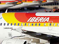 Iberia Considers Havana the Star of its Long Distance Flights