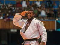 By winning 7 of a possible 14 gold medals, Brazil took the nations title at the Pan-American Judo Championships, that took place in Havana on April 29 and 30.