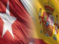 CUBA AND SPAIN TO INCREASE TRANSPORT SECTOR COOPERATION