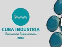 More than 2,000 participants from 29 countries participated in the second Cuban International Industry Convention and Exhibition, Cubaindustria 2016.