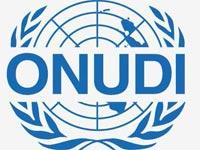 United Nations Supports Cuban Industrial Developmentent