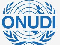 The United Nations Industrial Development Organization (UNIDO) is to allocate some 50 million Euro to help Cuba develop a project to promote development in key areas such as fertilizer and agricultural machinery production.