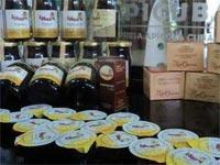 Diverse Quality Cuban Honey Products
