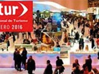 MADRID._ Once again, the International Tourism Trade Fair of Madrid (FITUR) has become a point of reference for Latin America, a destination with a very promising future that captivates an ever increasing number of tourists from all around the world.