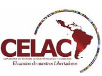 The Summit of the Community of Latin American and Caribbean States (CELAC) held in late January in Ecuador demonstrated that the pro-integration bloc is the right mechanism for coping with the challenges and conflicts that might appear in the region.