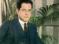 José Raúl Capablanca spoke about chess on rare occasions. His cultural knowledge was so vast that he could talk about the most diverse topics at length, and intelligently engage in any type of conversation with interlocutors, no matter how difficult the subject of conversation might have been.