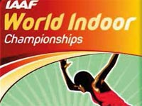 Cuban athletes will try to reproduce or improve on the results of their performance two years ago, when they travel in March to Portland, U.S., to participate in the IAAF World Indoor Championships.