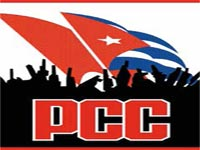 Between April 16 and 18 this year, the Cuban Communist Party, engrossed in the ongoing update of the social and economic model, will hold its VII Congress, the objective of which is to perfect socialism.