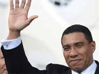 Labour Elected to Govern a Crime and Austerity Weary Jamaica