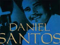 Very few singers have been able to combine Puerto Rican and Cuban music to create one single style like Puerto Rican Daniel Santos did. His long connection with the best Cuban music of the 1940s and 50s provided his musical work with a markedly Cuban style, hence earning him true fame among the great performers of Cuban music in the 20th century.