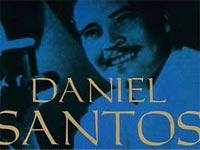 Puerto Rican Daniel Santos Great Contributor to Cuban Music