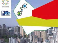 BRASILIA.- The third Meeting of Cities and Universities will take place in Porto Alegre, Brazil, from April 11 to 13, with debates focused on local and cultural development, social inclusion, territorial planning and environment.