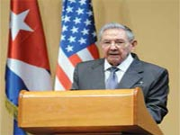 The historic visit made by U.S. President Barack Obama to Cuba from March 20 to 22 has given the people in the United States who are in favor of lifting the economic, commercial and financial blockade imposed against the island a new burst of energy.