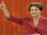 Brazilian President Defends Constitutionality