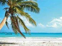 Cuba Among World's Top 10 Beaches