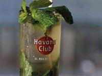 Havana Club: Famous, Coveted And Fought For