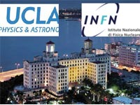 The uses of nuclear physics in anticancer treatments were the focus during the meeting on medical applications of the fifth generation of particle accelerators, which recently took place at Havana's Hotel Nacional.
