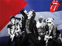 It was not the massive stage, the spectacular light show nor the 1,300 kilos of audio gear that ensured the immortalization of March 25 2016. It was The Rolling Stones, accompanied by hundreds of thousands of fans, rocking and rolling an unforgettable Havana night.