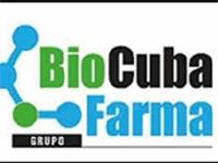 BioCubaFarma, Fruitful Science-Economy Combination