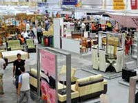 Among the trade fairs organized for this year in Cuba is the International Fair of Equipment for Hotel and Tourist Services, HOSTELCUBA, scheduled for May 17-19 at Havana's PABEXPO exhibition site.