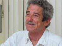U.S. Academic Writing a Book on Cuban Filmmaker